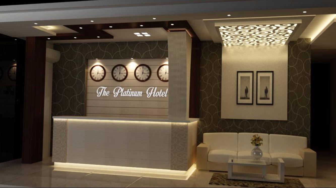 Sex in hotel chrome kolkatta